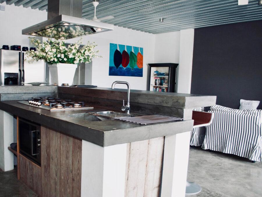 kitchen-5star-appartement-1-curacao-PM78