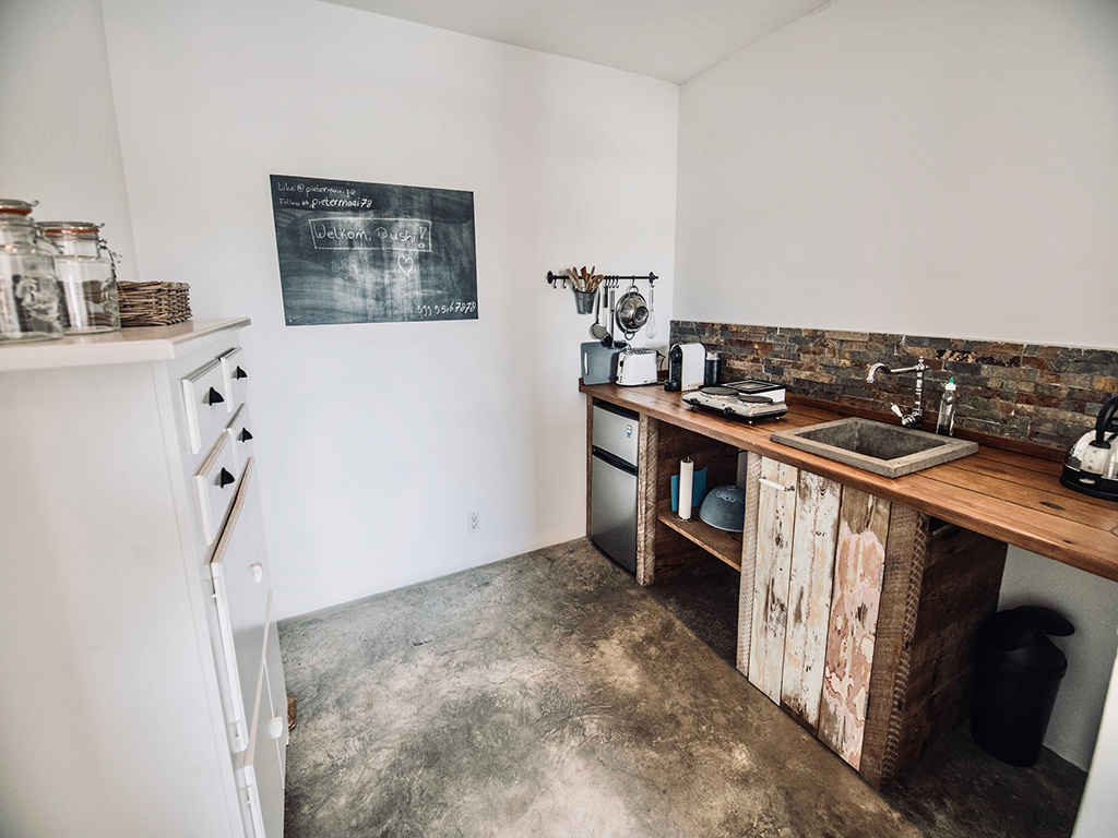 kitchen-urban-loft-curacao-pm78