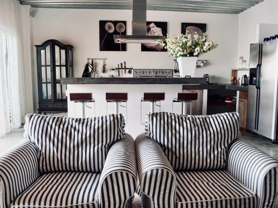 loungechairs-5star-appartement-1-curacao-PM78