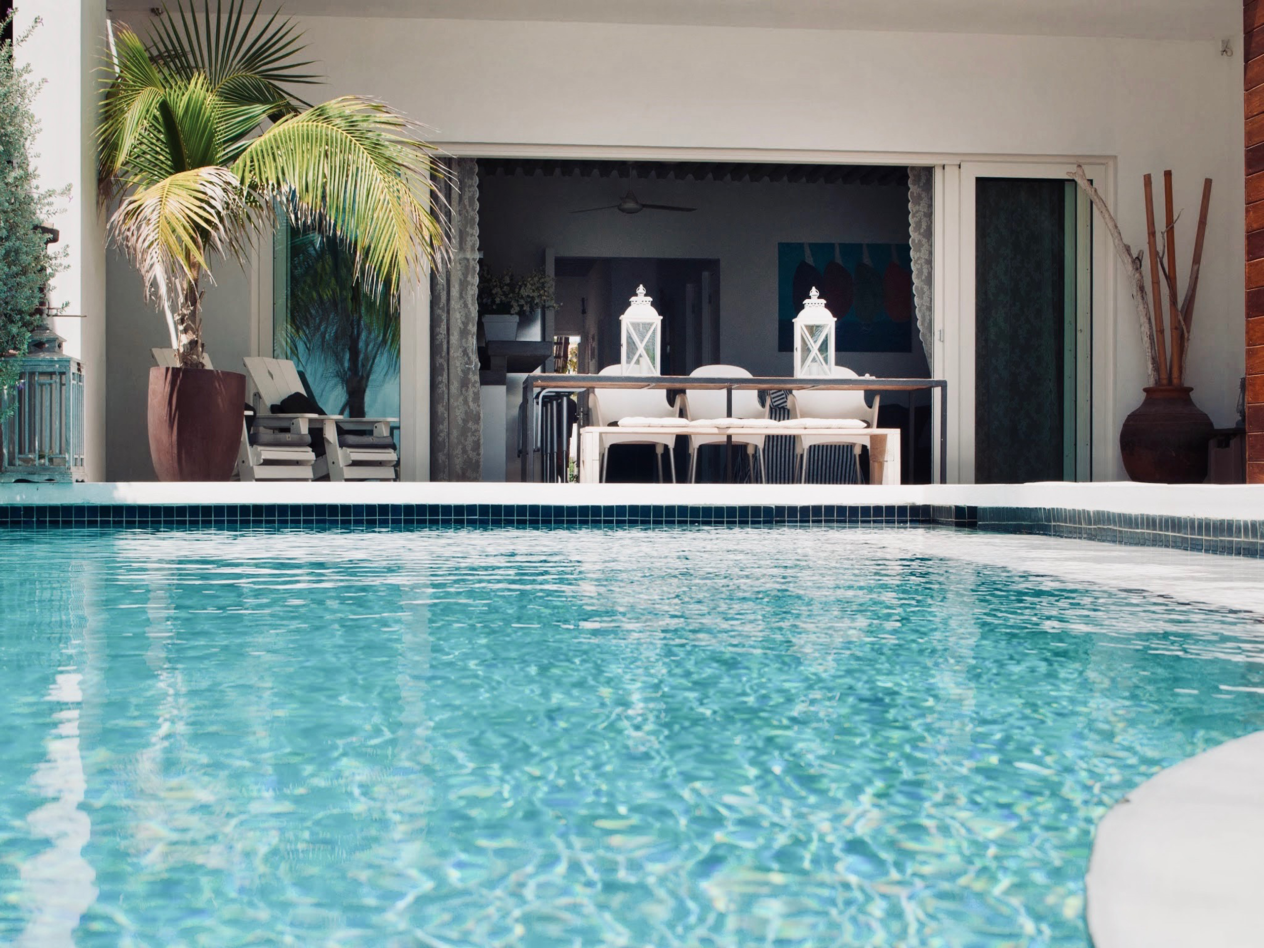 poolside-5star-appartement-1-curacao-PM78
