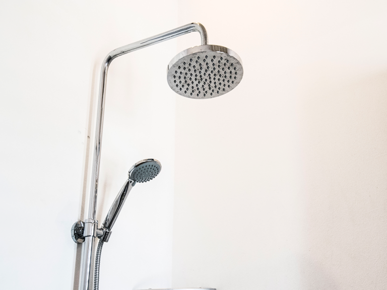 shower-city-apartment-curacao-PM78