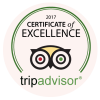 tripadvisor2017-winner